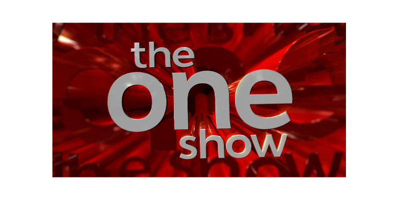 Dunesford Wine Featured on The One Show